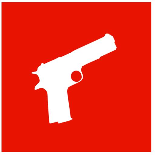 25m Schießstände