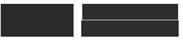 Innviertler Schützenhof Logo
