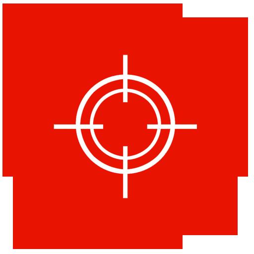 O.Ö. Landeschützenverband